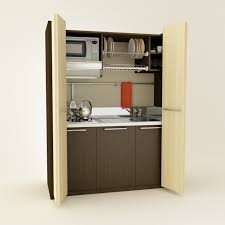 lazy susan cabinet hinge foldable door for bathroom corner unit hinges lazy susan cabinet