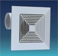 abluftventilator küche küche badezimmer deckenrohr lüftung lüfter lüftungskanal