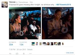 Bet Awards Meme - funniest memes from bet awards 2015 the michigan chronicle