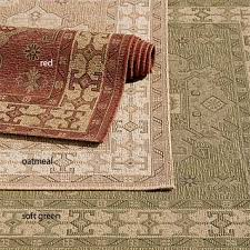 Outdoor Kilim Rug The Indoor Outdoor Kilim Rug By Orvis My Hypothetical House