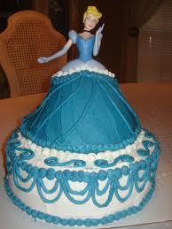 houston baker makes peanut nut free cinderella birthday cake