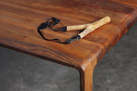 Handcrafted Wood Tables Furniture Winsome Hardwood Artisans Wisdom House Furniture