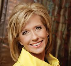 printable pictures of hairstyles beth moore hairstyle 2013 beth get free printable hairstyle