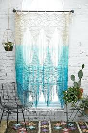 Boho Window Curtains Boho Window Curtains Amazing Bohemian Chic Interiors Bohemian