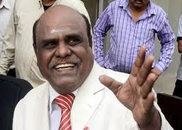 Seeking At Kolkata Madras Hc Rejects Plea Seeking Release Of Justice Karnan Rajya