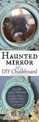 halloween background cat eyes 600x 600 best 25 halloween picture frames ideas on pinterest baby