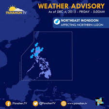 Gale Warning Flag Philippine Weather Forecast Gale Warning Is Back Panahon Tv Blog