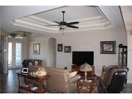 high end under cabinet lighting 14422 maysville circle port charlotte fl live love paradise