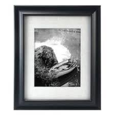 5x7 Picture Albums Frames Picture Frames U0026 Photo Albums Home Decor Kohl U0027s