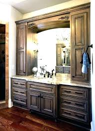 cabinets to go bathroom vanity cabinets to go bathroom vanities aeroapp