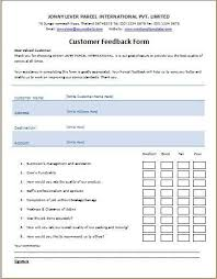 feedback templates 5 hr feedback forms hr templates free premium