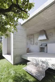 geneva modern kitchens 215 best living spaces images on pinterest