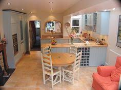 Kitchen Diner Extension Ideas Kitchen Diner Layout Good Webpage With Lots Of Handy Hints
