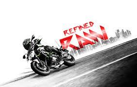 motorcycle com 2017 kawasaki z650 pre preview ninjette org