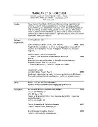 simple job resume template free here are simple resume layout basic resume templates best of free