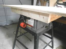 convert circular saw to table saw table saw workbench plans beautiful 47 free homemade router table