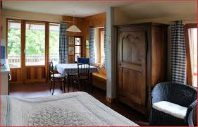chambres d hotes vosges chambre hote gerardmer awesome chambre hote gerardmer chambres d