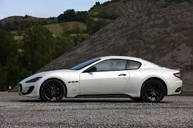 maserati 2001 2014 maserati granturismo review new car release date and review