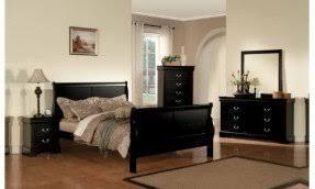 1950 Bedroom Furniture Best 50 Acme Bedroom Furniture Foter