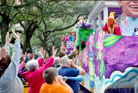mardi gras by the shrove tuesday mardi gras in the united states
