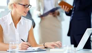 Starting A Wedding Planning Business What You Need To Start An Event Planning Business Pointers For