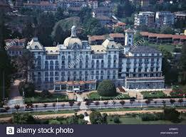 piedmont lake maggiore stresa grand hotel des iles et borromees