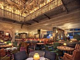 Hotels Interior Revealed Beekman Hotel And Condo Interiors 6sqft