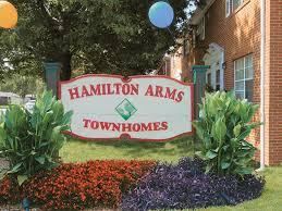 Comfort Apartments Hamilton Hamilton Arms Apartments Columbus Oh Apartment Finder