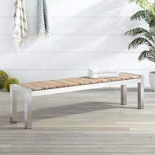 indoor patio furniture sets sofas fabulous round teak outdoor table wooden outdoor furniture