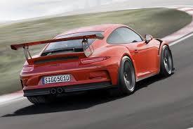 porsche 911 gt3 rs top speed welcome to the 494bhp 991 porsche 911 gt3 rs