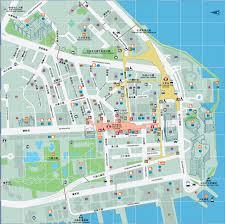 Hong Kong Metro Map by Cosmic Guest House Hong Kong Mirador Mansion From Hung Hom