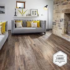 pretentious design vinyl flooring basement best 25 flooring ideas
