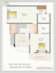 floor plans for narrow lots three story home designs house plans space for 3 storey small lots