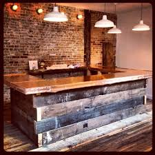 basement bar top ideas make you famous on pinterest and get you 500 followers and
