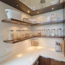 under cabinet light rail molding 14 tips for better kitchen lighting u2014 the family handyman