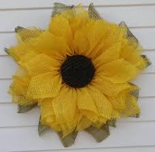 deco paper mesh 603 best wreaths images on wreaths burlap
