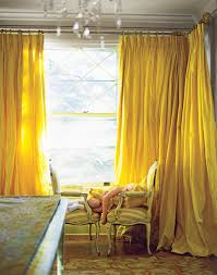 decorating window without curtains caurora com just all about