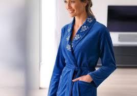 afibel robe de chambre robe de chambre longue femme chambre con afibel robe de chambre e