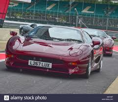 jaguar custom jaguar xj220 custom cjm photography stock photos u0026 cjm