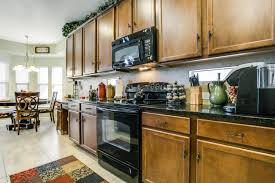 for sale model home 4 bedroom with study scenic trinity lakes fort