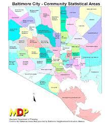 Lexington Zip Code Map Zip Code Map Baltimore County Valleduparnoticias Co