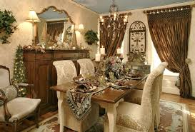 dining room drapery ideas drapes for dining room ideas new formal curtains premiojer co