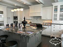 be book bound from the design book a virtual home tour for my
