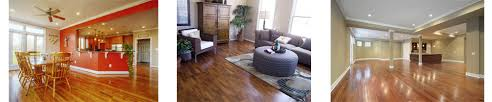 southern hardwood floors hardwood flooring contractor