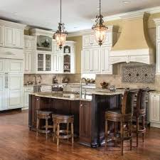 the orleans kitchen island new orleans kitchen every year home styles 5060 94 orleans kitchen