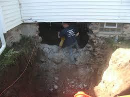 bilco doors in rochester ny u0026 buffalo ny waters basement