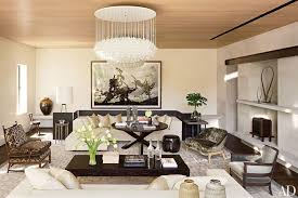 Chandeliers For Home 19 Statement Chandeliers Photos Architectural Digest