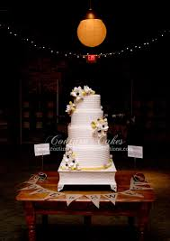 wedding wishes birmingham 84 best wedding cakes images on cake wedding conch