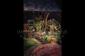 low voltage outdoor landscape lighting gallery 1 western outdoor
