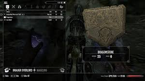 Skyrim Decorate House by How To Get A House In Skyrim Pc Gaming Tom U0027s Hardware